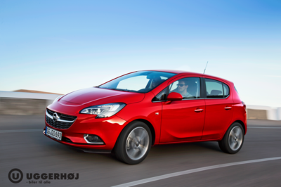 Opel-Corsa-2015.png